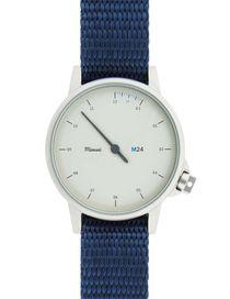 MIANSAI - Wrist watch