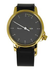 MIANSAI - Wrist watch