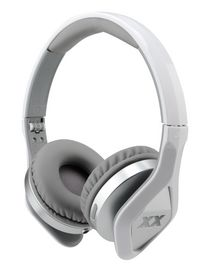 JVC - Headphone