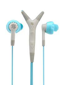 YURBUDS - Headphone