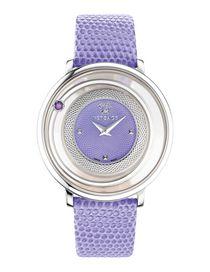 VERSACE - Wrist watch