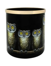 FORNASETTI Container