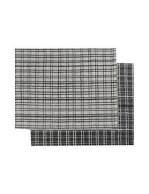 ILARIA.I - Table Textiles