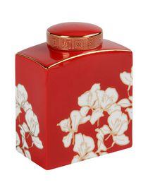 SHANGHAI TANG - Vase