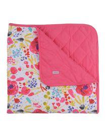 CATIMINI - Blanket