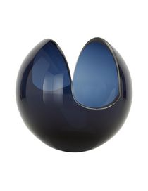 TOM DIXON - Tischaccessoire