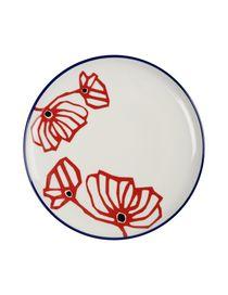 REICHENBACH - Plates