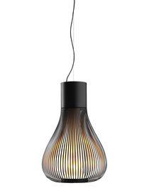 FLOS - Lampada a sospensione