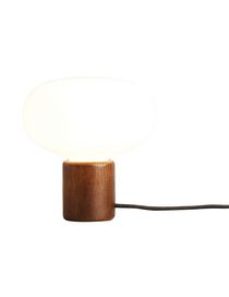 NEW WORKS - Table lamp