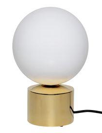 MICHAEL ANASTASSIADES - Table lamp