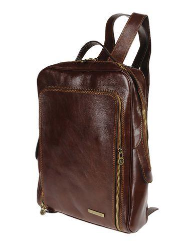 bcfda9365224 Нежно люблю эту марку-добротные сумки, уже четвертую мужскую покупаю. Кожа  тяжелая, но не слишком, именно