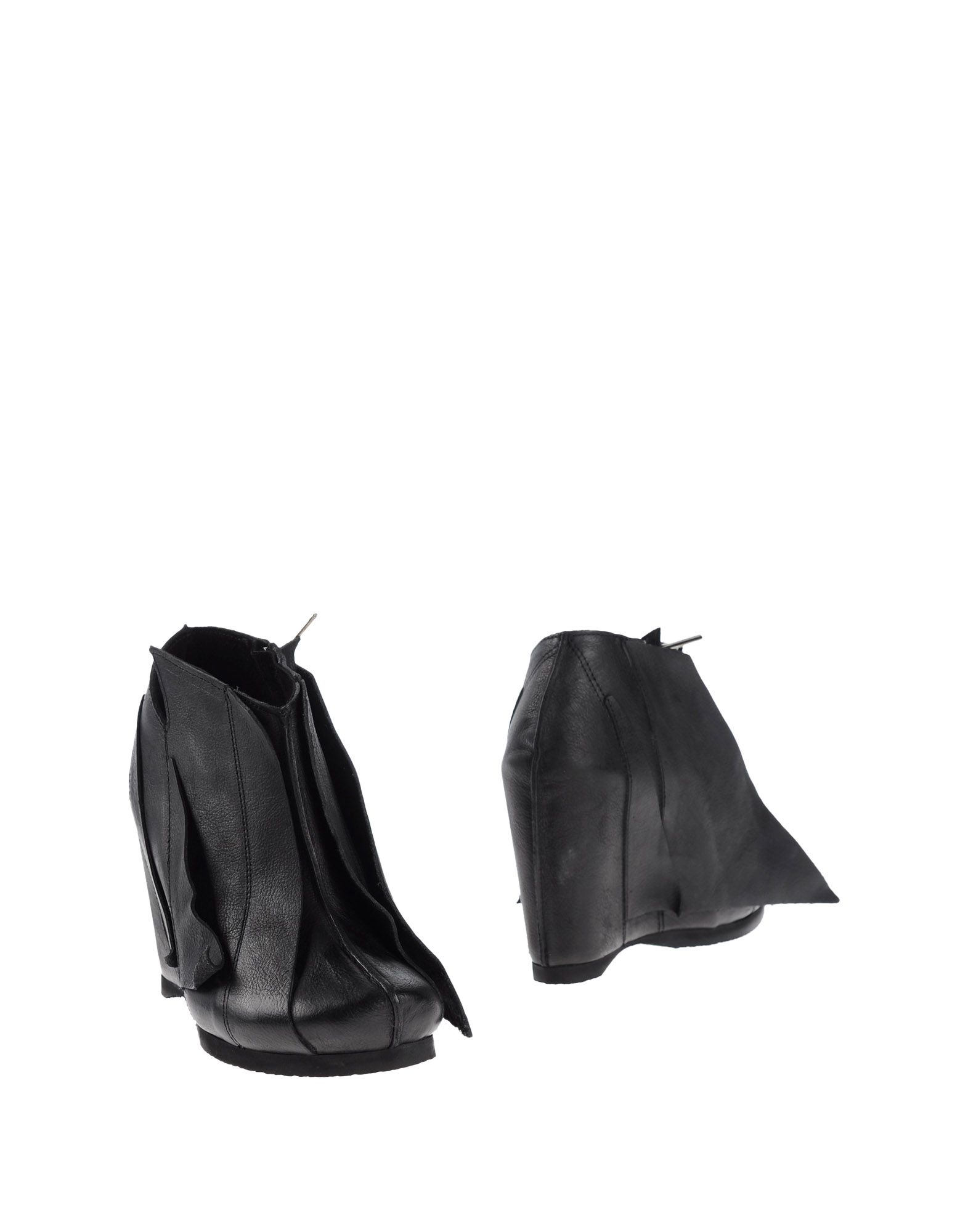Peter Non Ankle Boot - Women Peter Non  Ankle Boots online on  Non Australia - 11000140FR e51b26