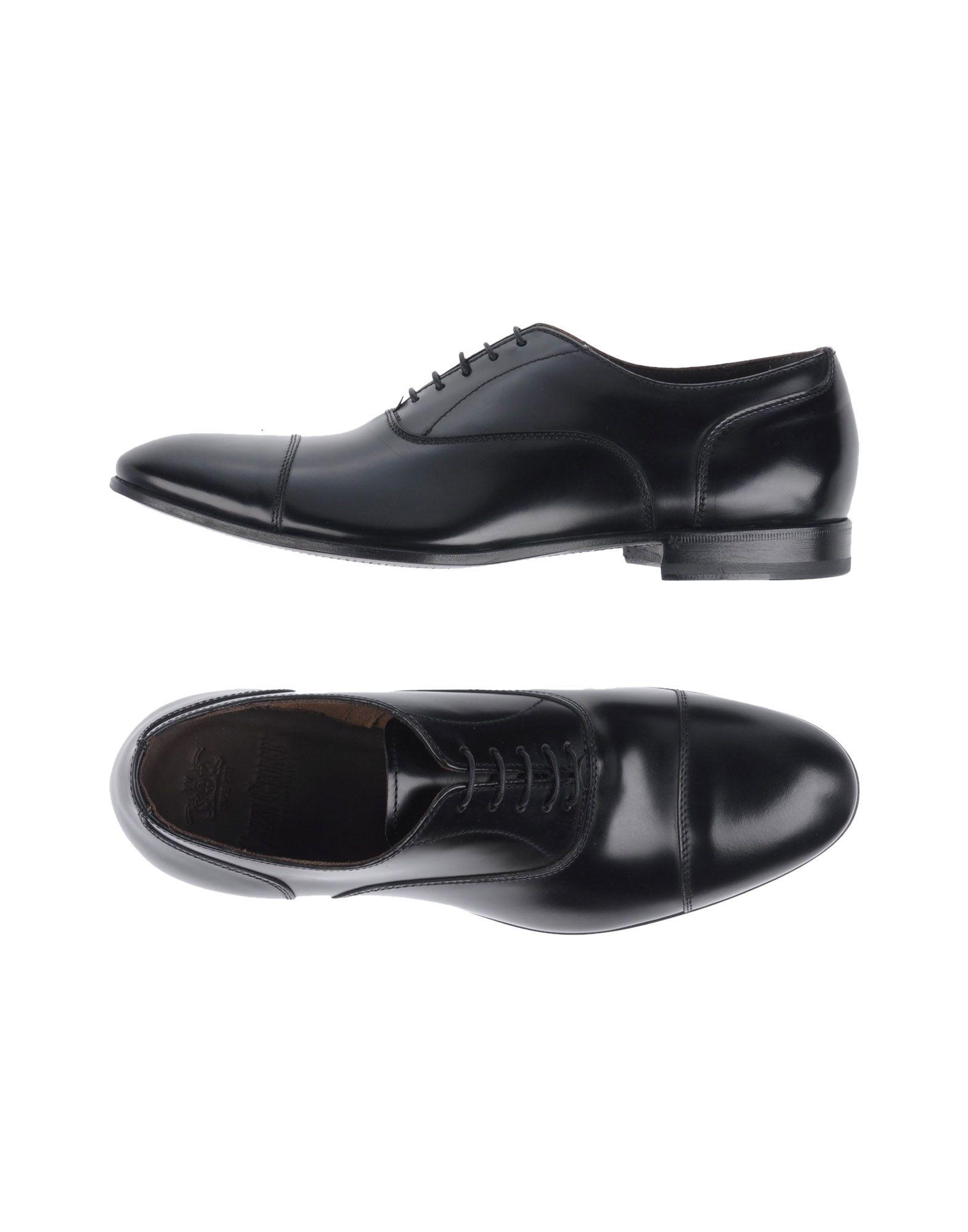 Green George Schnürschuhe Qualität Herren  11000221VB Gute Qualität Schnürschuhe beliebte Schuhe cea40e
