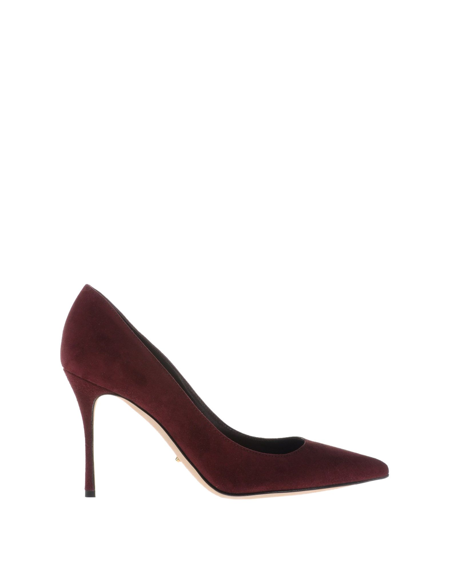Rabatt Schuhe Sergio Rossi  Pumps Damen  Rossi 11000438PE ea0323