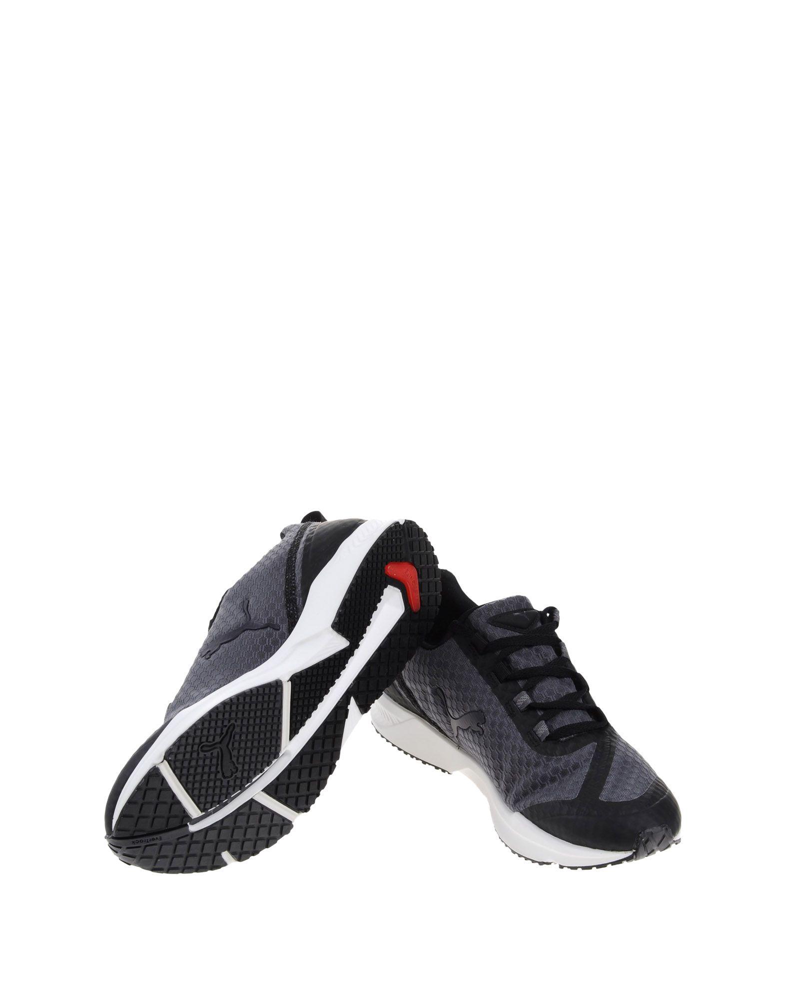 Sneakers Puma 188571-Ignite Xt Core Wns - Femme - Sneakers Puma sur