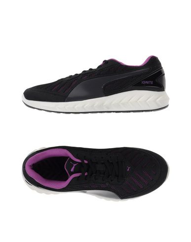 Puma 188606-antenne Ultimate Wns Joggesko klaring visum betaling ODJ5R9tV