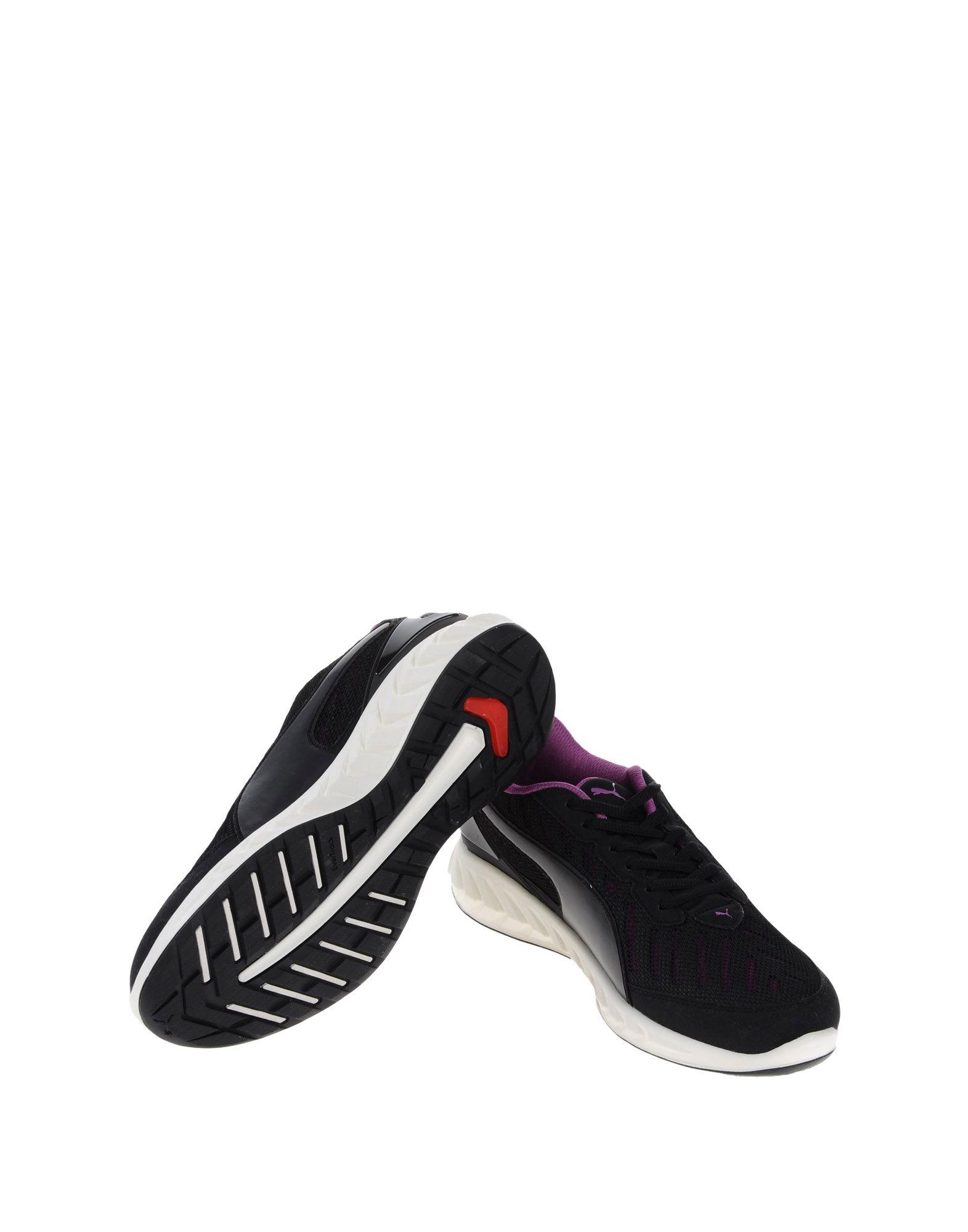 Sneakers Puma 188606-Ignite Ultimate Wns - Femme - Sneakers Puma sur