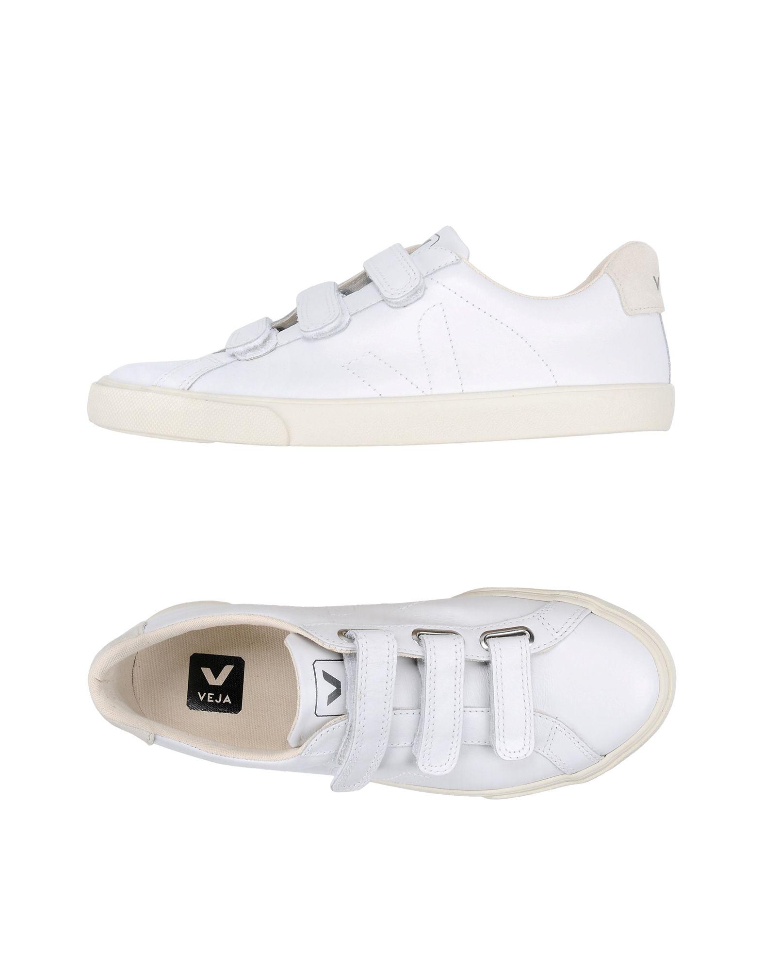 Gut um billige Schuhe zu tragenVeja Sneakers Damen  11000971XX