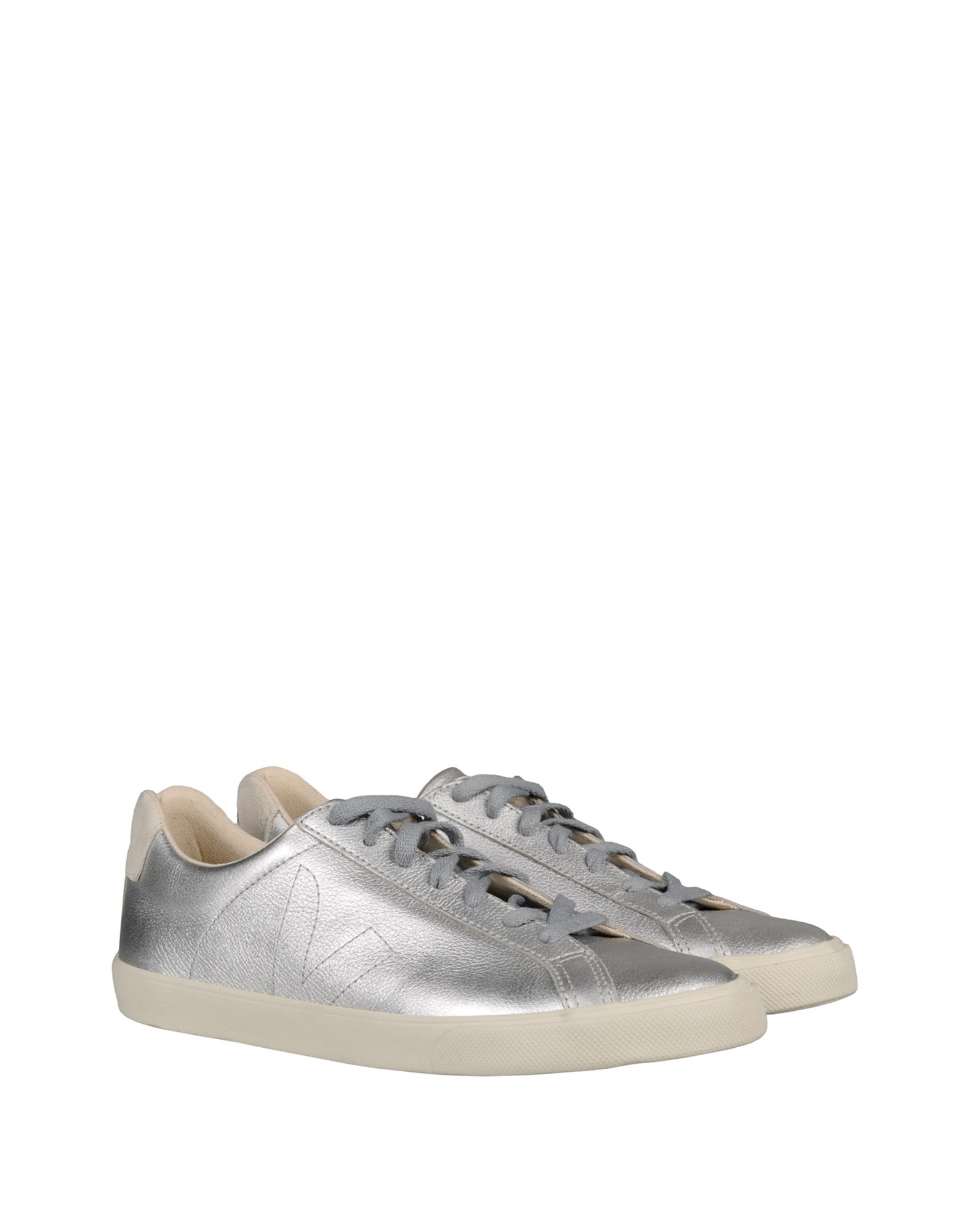 Veja Sneakers Damen  11000995MA Gute Qualität Schuhe beliebte Schuhe Qualität ae0128