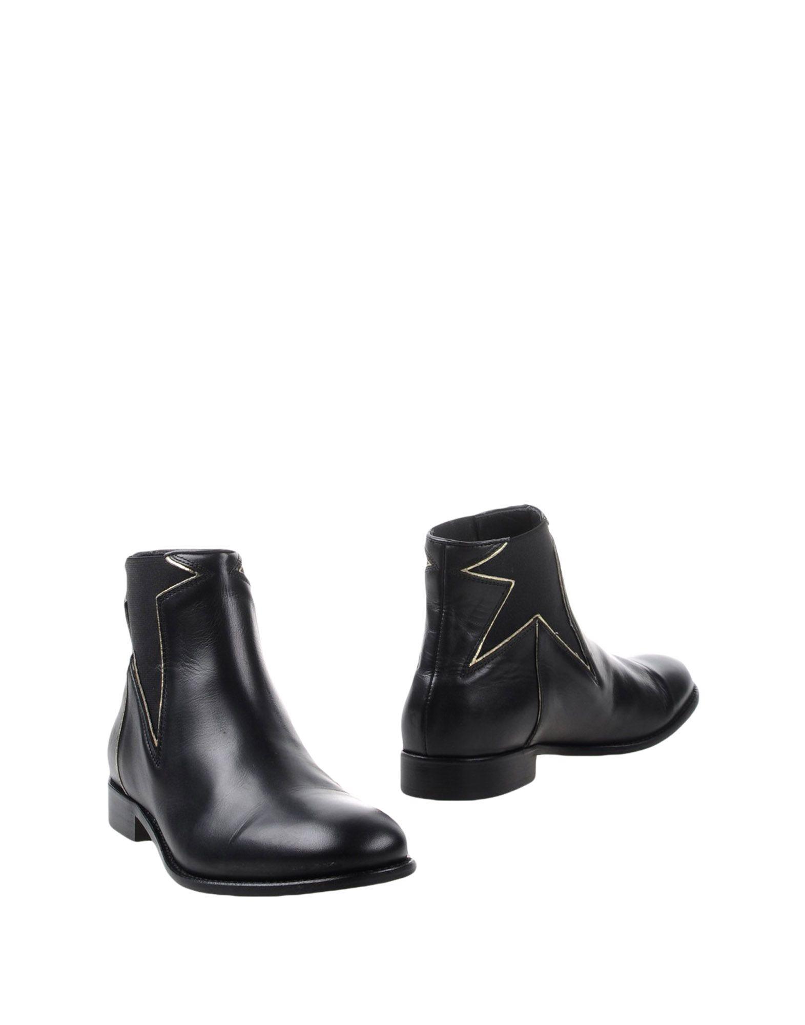 Red(V) Chelsea Boots Damen   Damen 11002324CJ Beliebte Schuhe 7bcab5
