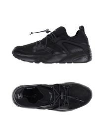 5ae0cc6573f Stampd X Puma Men Spring-Summer and Fall-Winter Collections - Shop ...