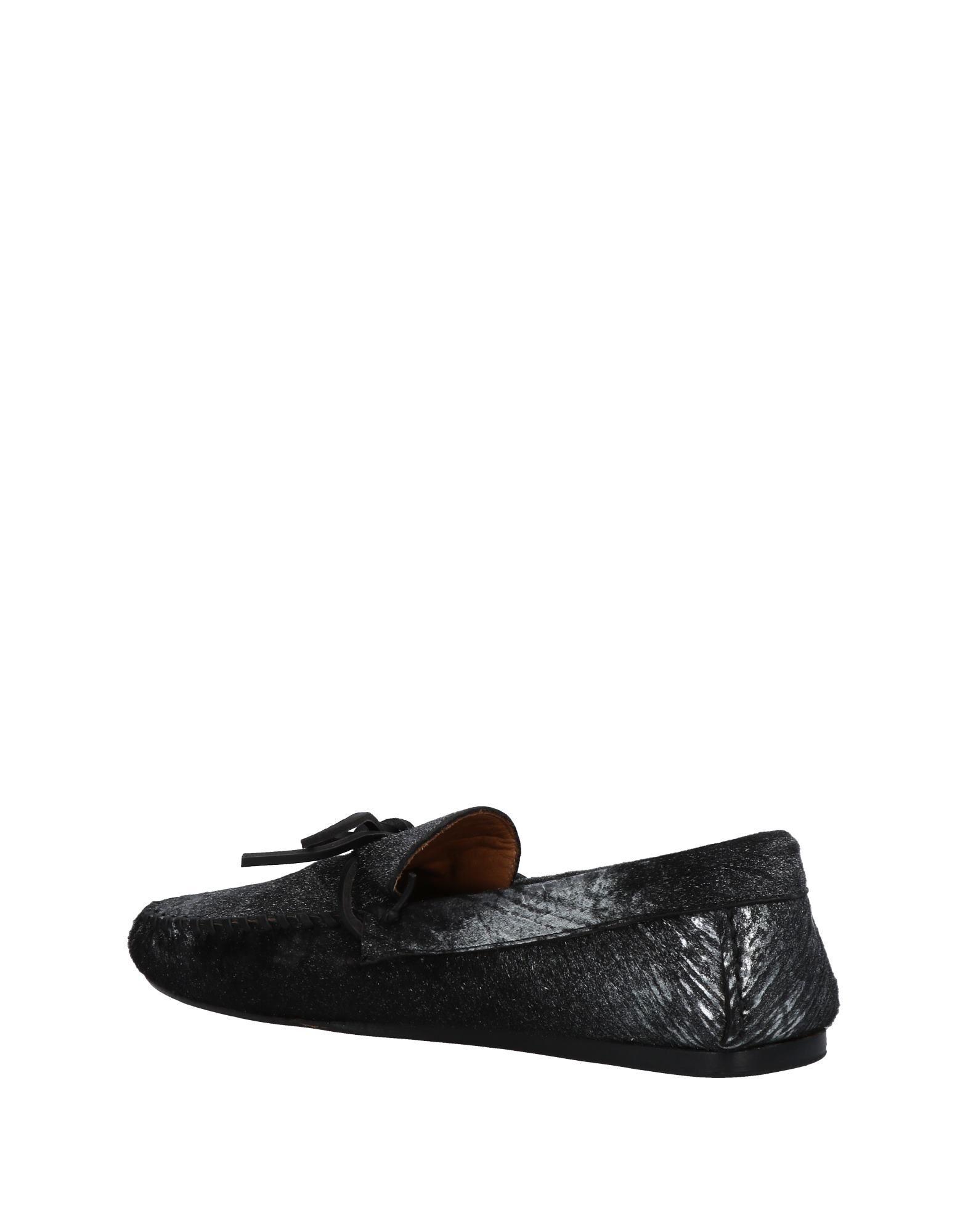 Isabel Marant 11002355TBGut Étoile Mokassins Damen  11002355TBGut Marant aussehende strapazierfähige Schuhe 0d0e8d