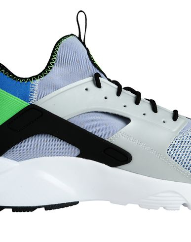 Ultra Sneakers Air Run Huarache Nike wOwqWHCPBU