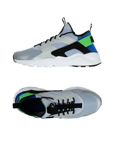 nike air huarache uomo run ultra