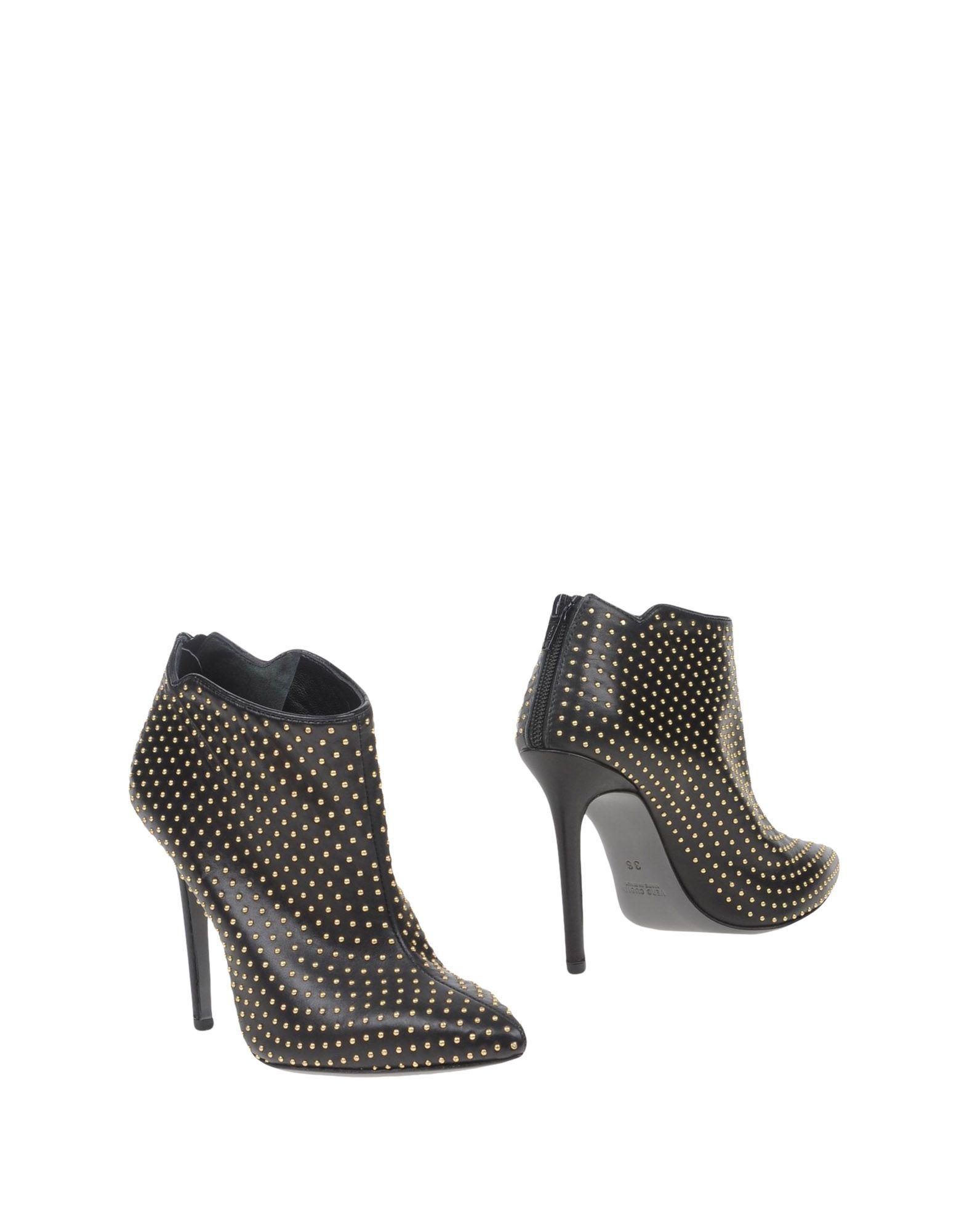 Marc Ellis Stiefelette Damen  11002538QO Neue Schuhe