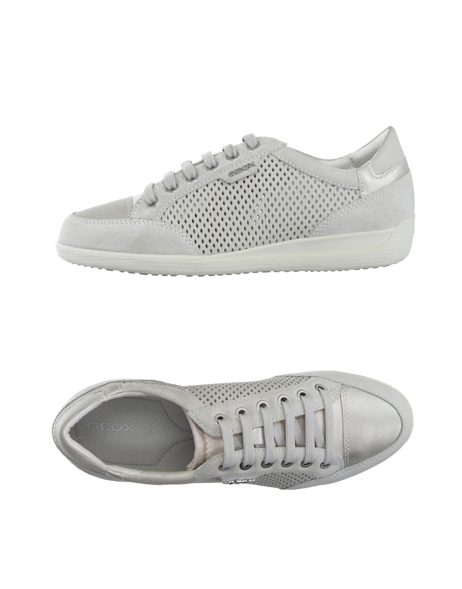 Geox Sneakers Damen  11002754HJ Gute Qualität beliebte Schuhe