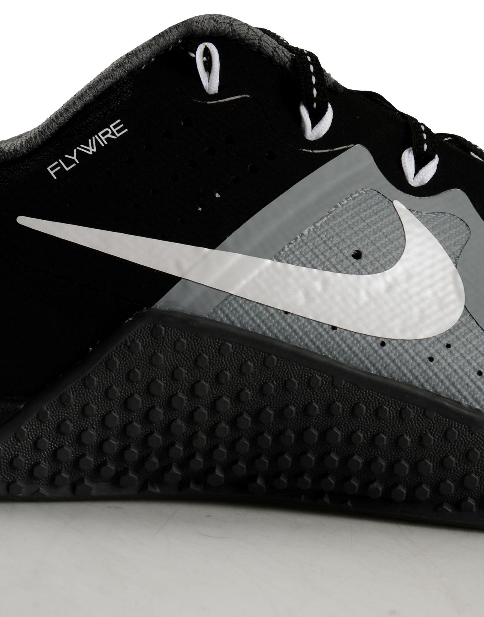 Nike Wmns Nike Metcon 2 - - - Sneakers - Women Nike Sneakers online on  United Kingdom - 11002945DX 89f186