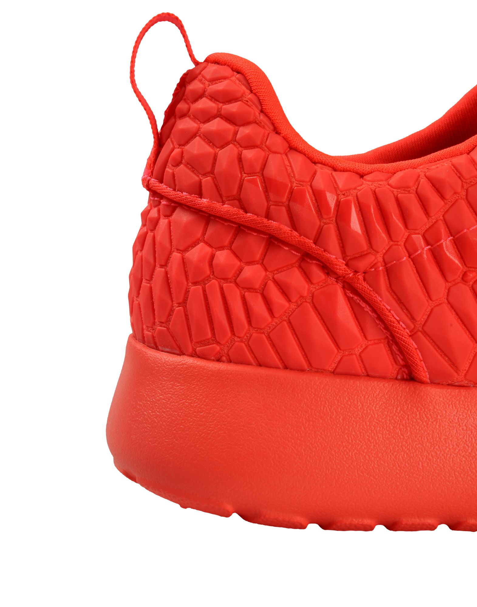 Sneakers Nike W Nike Roshe One Dmb - Donna Donna Donna - 11002948FJ b9a8ba