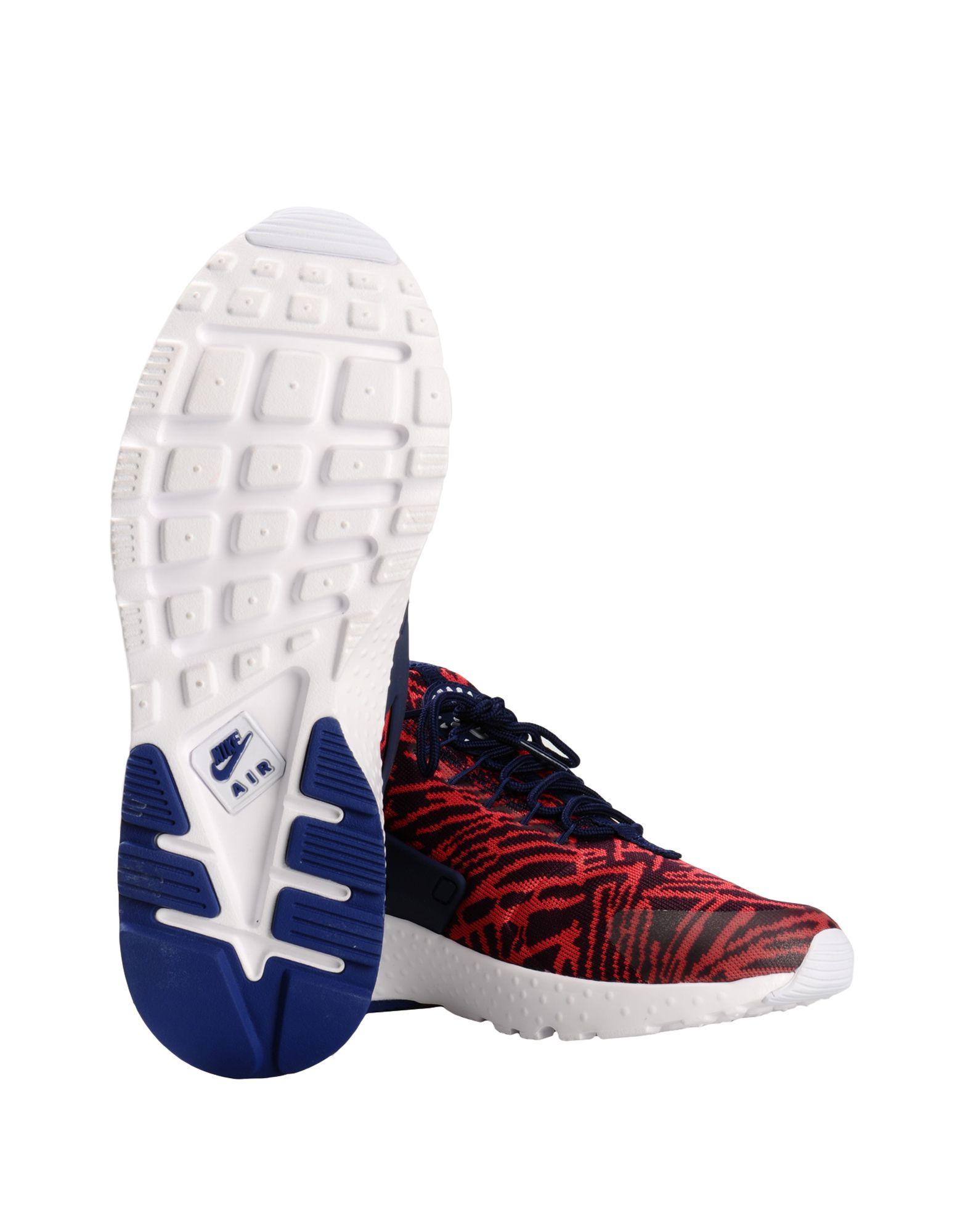 Nike W Kjcrd Air Huarache Run Ultra Kjcrd W  11002962TC Gute Qualität beliebte Schuhe 52caea
