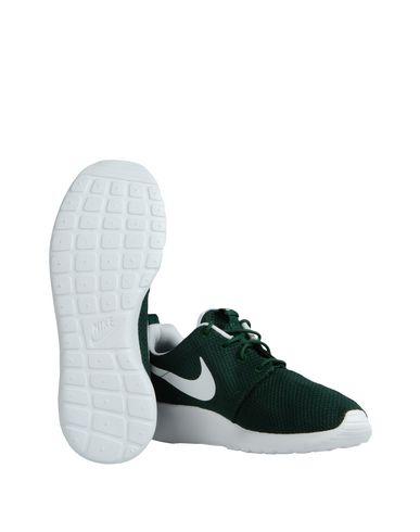 Nike Nike Roshe En Joggesko gratis frakt priser populær finner stor 1m5d6k7