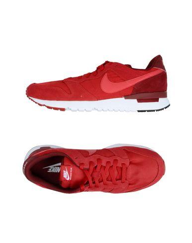 Nike Nike Arkiv 83.m Joggesko salg offisielle gratis frakt rabatter gratis frakt nyeste DsC0zxO5EV