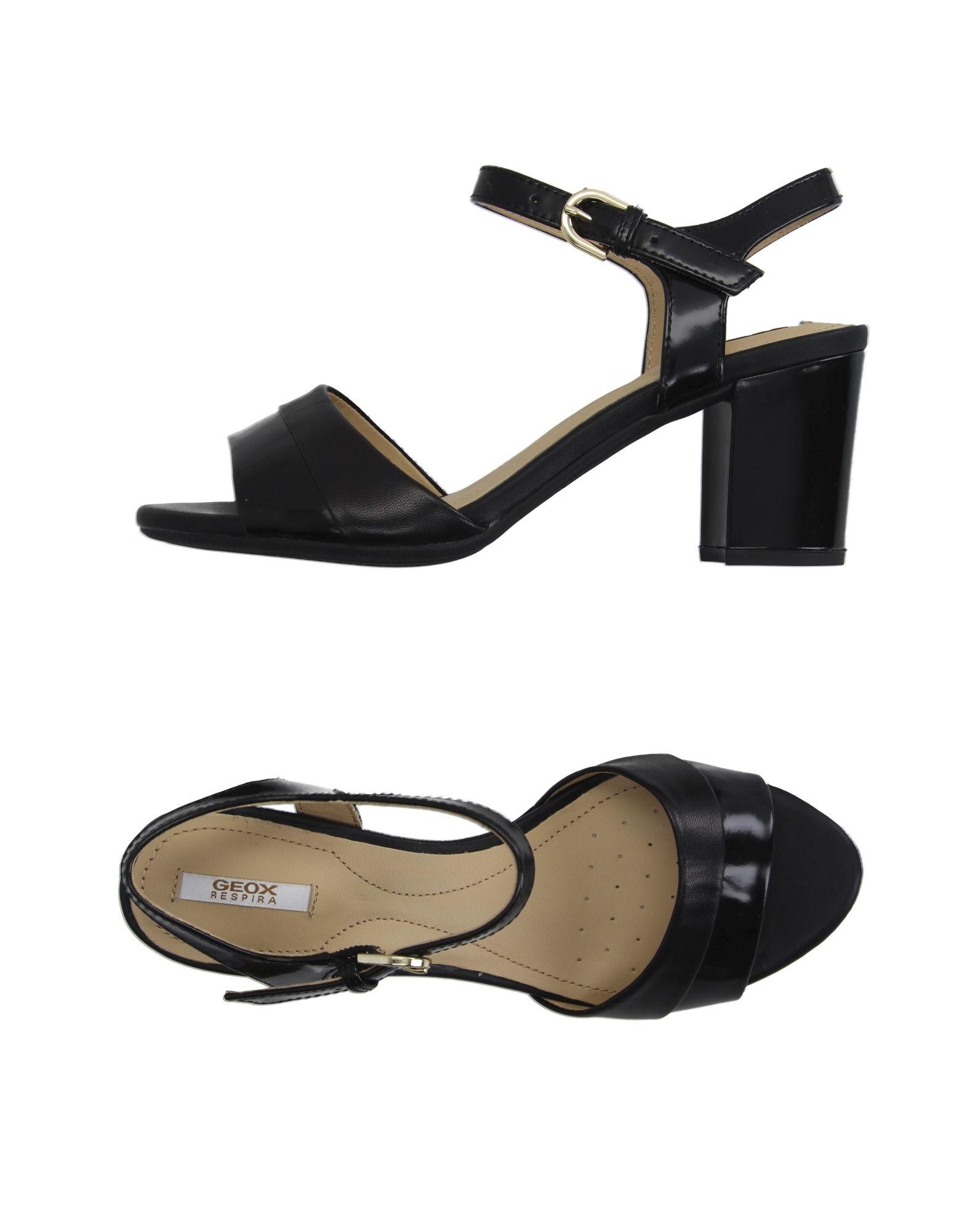 Moda Sandali Sandali Moda Geox Donna - 11003025VJ 49a190
