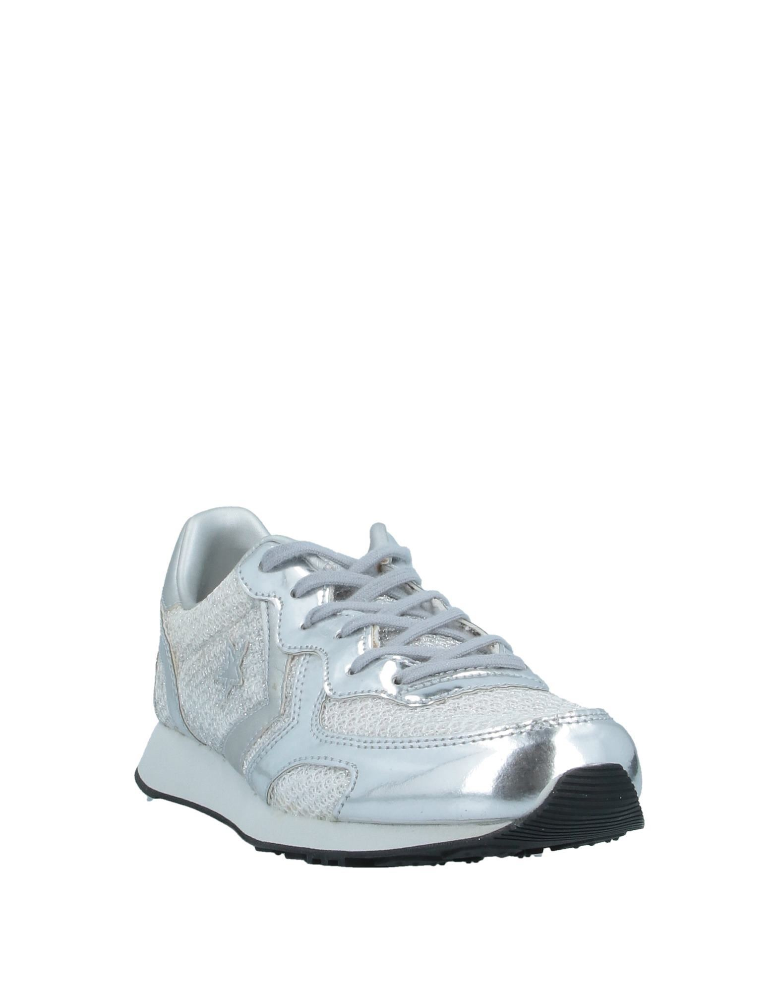 Sneakers Converse Cons Auckland Racer Ox Gli Mesh/Syn - Femme - Sneakers Converse Cons sur