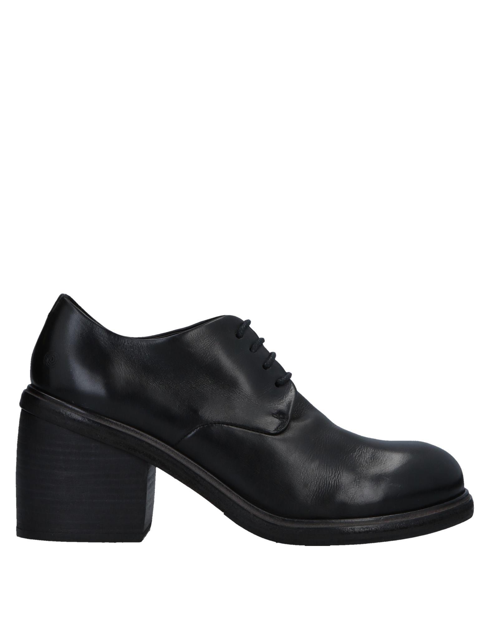 Sneakers Dsquared2 Uomo - 11428752VT Scarpe economiche e buone
