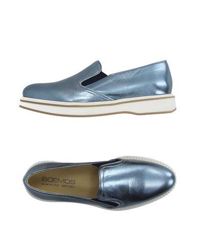 BOEMOS - Sneakers