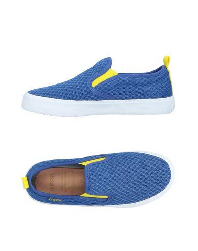 GEOX Sneakers GEOX Sneakers Sneakers GEOX Sneakers GEOX GEOX qq8trnF