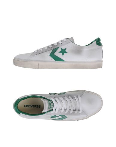 CONVERSE CONS Sneakers - Schuhe | YOOX.COM