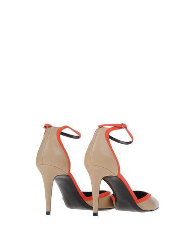 Pierre Hardy Shoe kjøpe billig 2015 fabrikken pris klaring leter etter for billig kjøpesenter ctrEKWh
