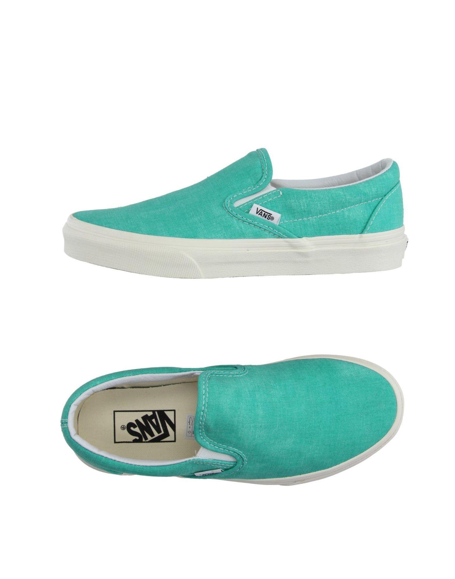 Sneakers Vans Donna - 11004055UK Scarpe economiche e buone