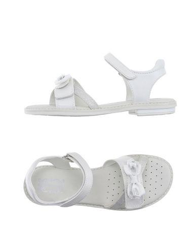 Qualitativ Hochwertige Online-Verkauf GEOX Sandalen Verkauf Footlocker Verkauf Breite Palette Von Steckdose Exklusive Wählen Sie Eine Beste Günstig Online VSsDOd
