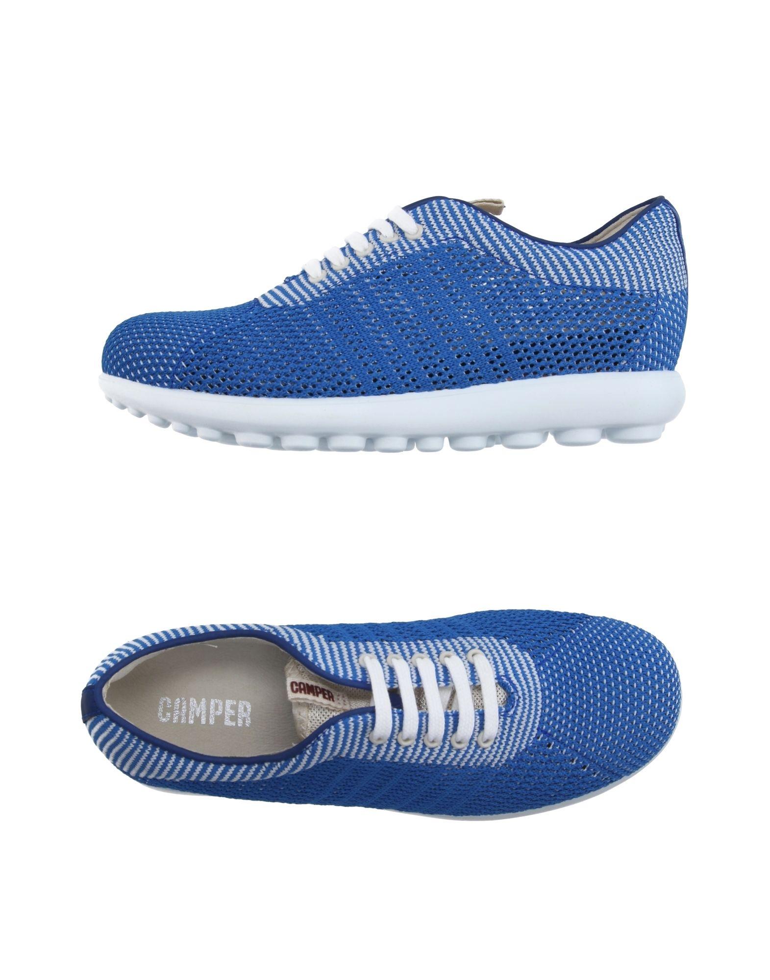 Camper Sneakers Damen   Damen 11004097LL  969625