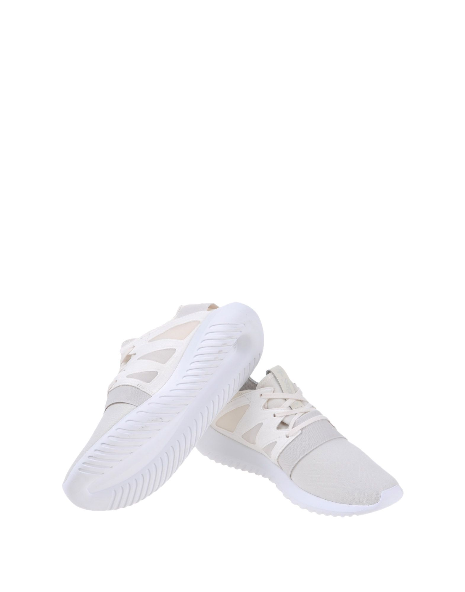 Adidas Originals Tubular Viral W W W  11004166BG Gute Qualität beliebte Schuhe 9aa562