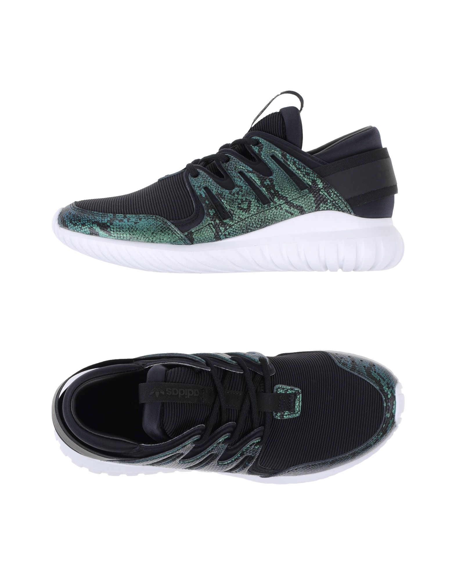 Sneakers Adidas Originals Tubular Nova - Uomo - Acquista online su
