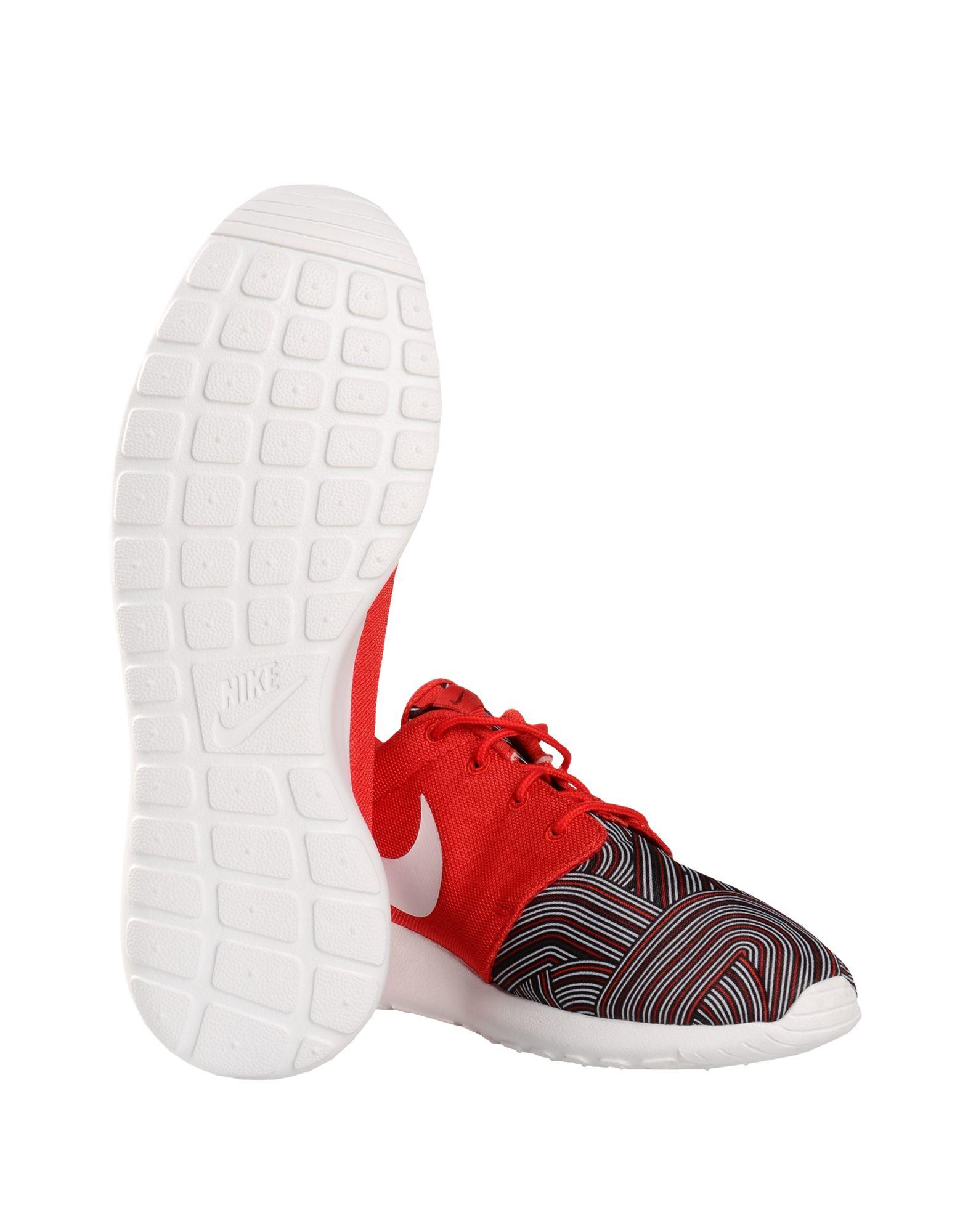 Sneakers Nike Nike Roshe One Print - Homme - Sneakers Nike sur