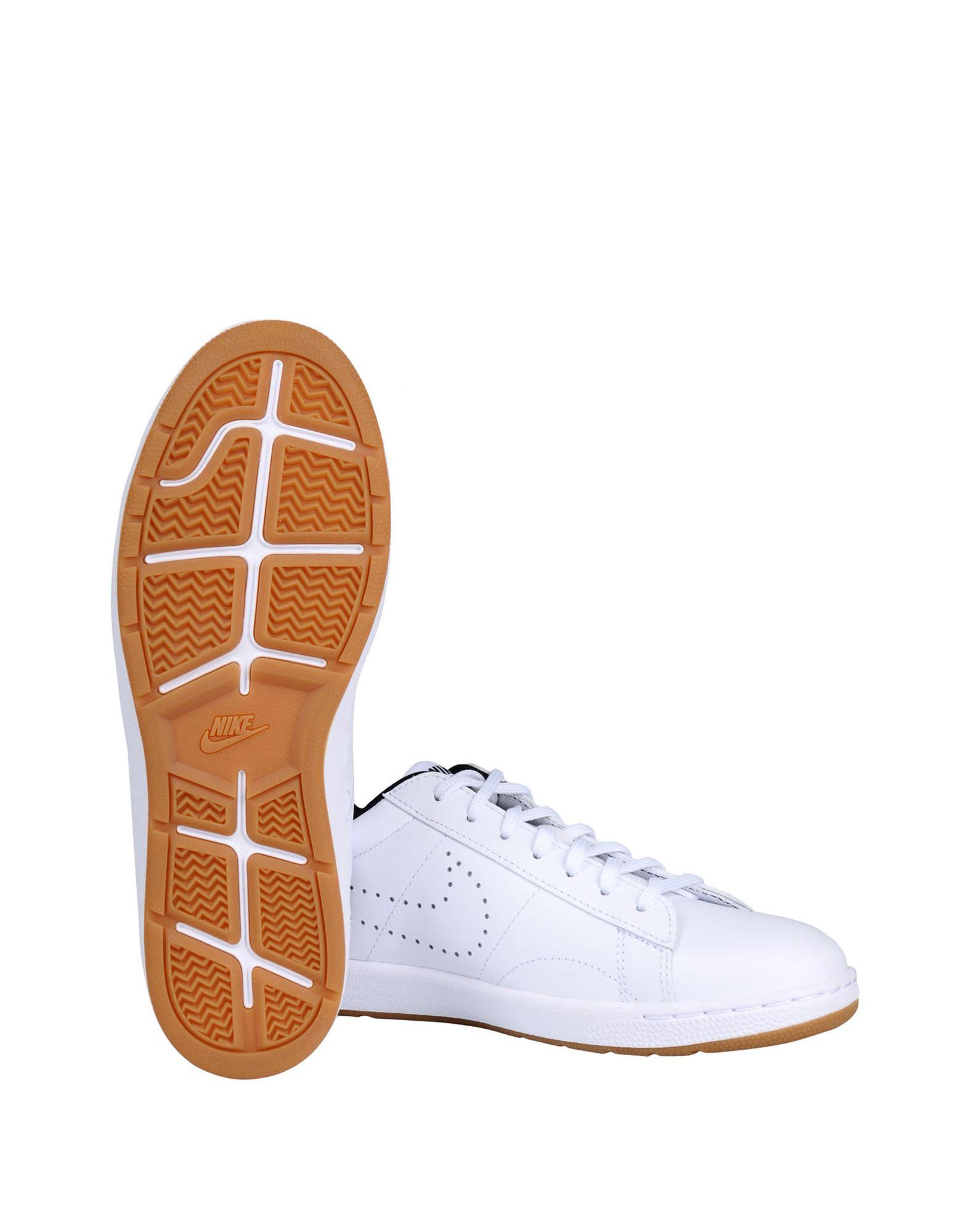 Nike W Tennis lohnt Classic Ultra Lthr Gutes Preis-Leistungs-Verhältnis, es lohnt Tennis sich 3775 3c2bbc