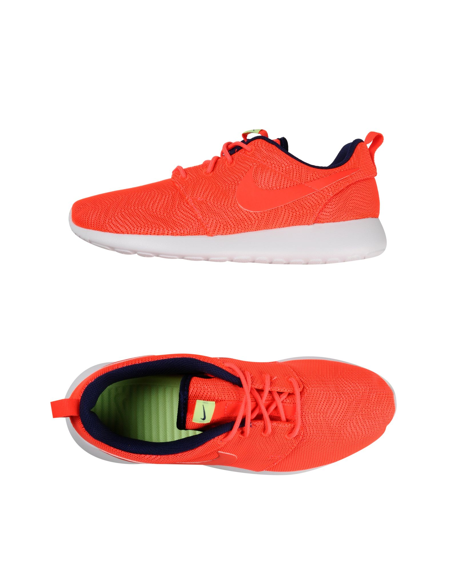 Sneakers Nike Wmns Nike Roshe One Moire - Donna - 11004296XE